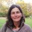 Friederike Niestroj - Heidelberg