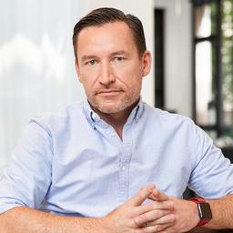 Carsten Fetzer