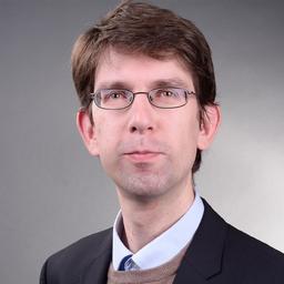 Sebastian Koppisch