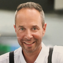 Timo Schmitt - Alpenrod
