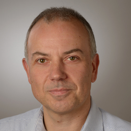 Andree Ebert