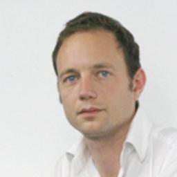 Dipl.-Ing. Jan Berner's profile picture