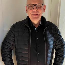 Dirk Bungert's profile picture