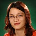 Franziska Wenzel - Barleben