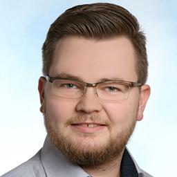 Norbert Seegerer