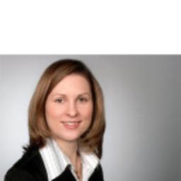 Katja Engelmann's profile picture