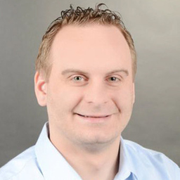 Johannes Erzgräber's profile picture