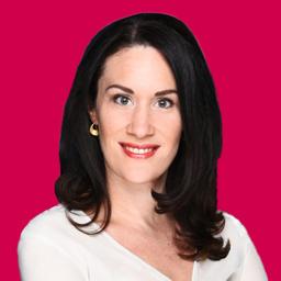 Regina Demmel - Freelance - München