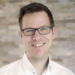 Thomas Werth - Werth IT GmbH - Kamen