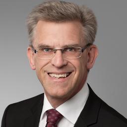 Andreas Möller - Yang Ming Shipping Europe GmbH - Solingen