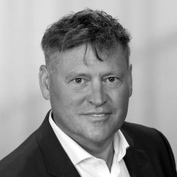 Dr. Stefan Kaiser