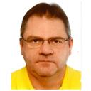 Jens Weise - Erfurt