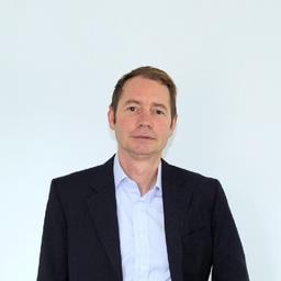Nicolai Wiebelhaus
