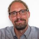 Holger Walter - Düsseldorf