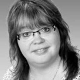 Sandra Freidank's profile picture
