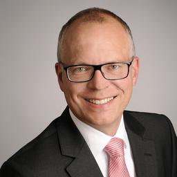 Lutz Wehner - PP Privacy-Consulting GmbH- Praxisorientierter Datenschutz für Unternehmen - München