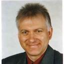 Jörg Behrens - Ganderkesee