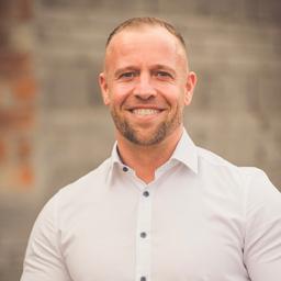 Mario Bork's profile picture