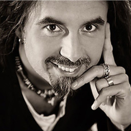 Frank Lukaschewski's profile picture