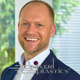 Sebastian Kremer's profile picture