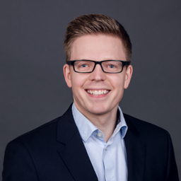 Daniel Filipponi - Orell Füssli Thalia AG - Wiedikon