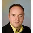 Thomas Schlosser - Litschau