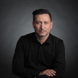 Gerd Cardinale's profile picture