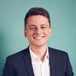 Florian Sobiech