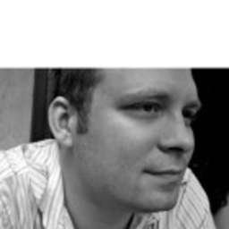 Nikolai Longolius - schnee von morgen webTV GmbH - Berlin