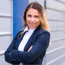 Katrin Seidel - Magdeburg