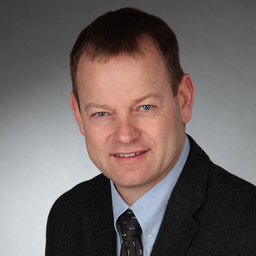 Armin Kuder's profile picture