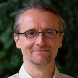 Dr. Steffen Wildt - durch Positionierung und online-Marketing auf Augenhöhe - Lengenfeld