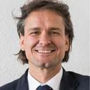 Frank Diedrich - Hannover