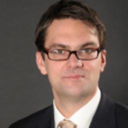 Prof. Dr. Andreas Braun's profile picture