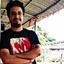 Manish Joshi - Bangalore