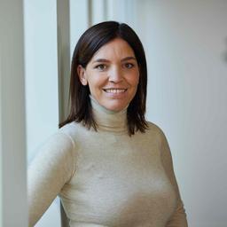 Dr. Patrizia Baxla's profile picture