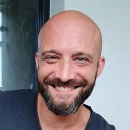Daniel Scholz - SinnDiskret - Freiburg