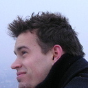 Stephan Seiler - London