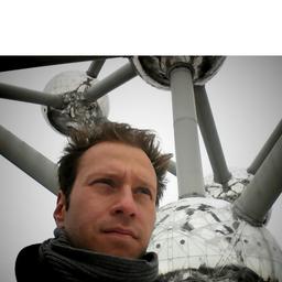 Javier Cuesta Gomez - Number26 GmbH - Berlin