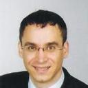 Stefan Artner - Wien