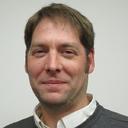 Stefan Kremer - LW Venlo
