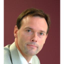 Jan Jaeken - Datacon-Group - hove