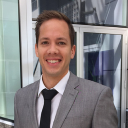 Olivier Gracia's profile picture