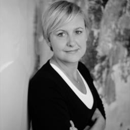 Katrin Klekamp's profile picture