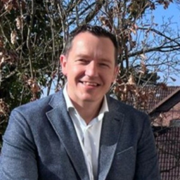 Kai Brettschneider's profile picture