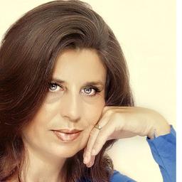 Katrin Perl's profile picture