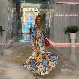Aida Arite's profile picture