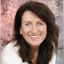 Heidi Kerschensteiner's profile picture