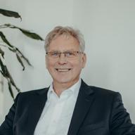 Dietmar Haveloh