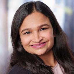 Kriti Agarwal's profile picture